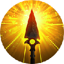 Stern Judgment