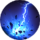 Blinding Light
